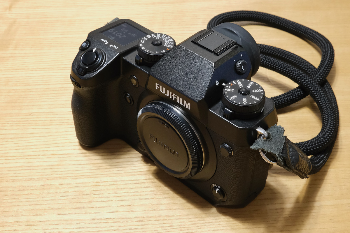 f:id:hiro-kuro:20210613221750j:plain