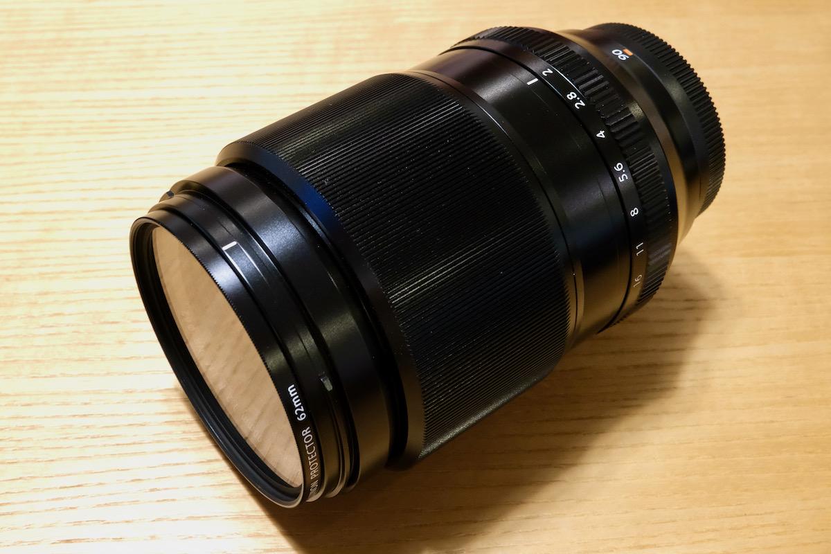 f:id:hiro-kuro:20210613221812j:plain