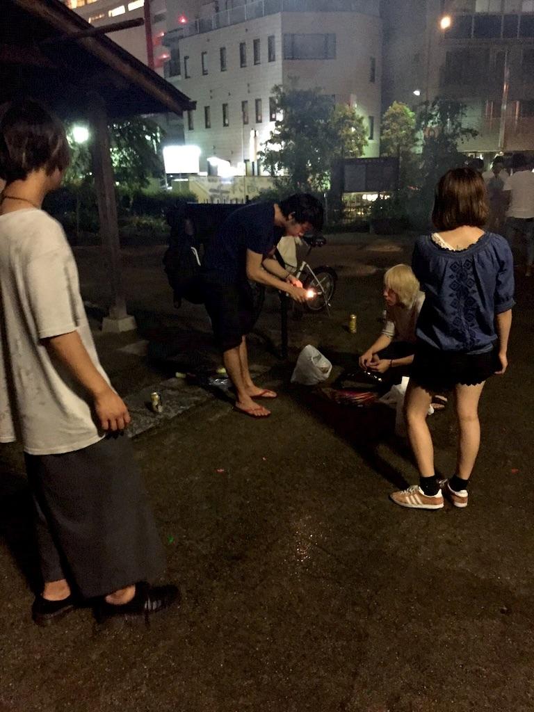 f:id:hiro-kusama0413bass:20161015074952j:image
