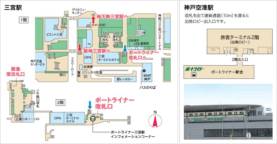 f:id:hiro-life:20180904101540p:plain