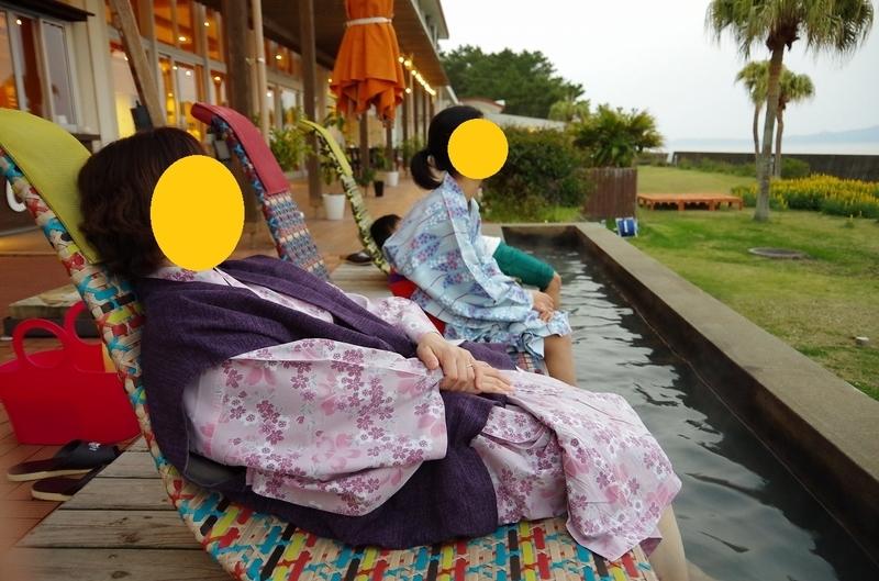 f:id:hiro-life:20190414122820j:plain