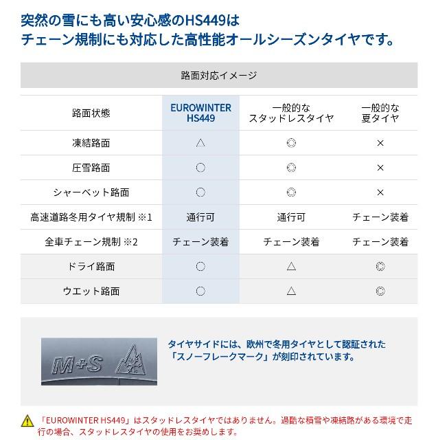 f:id:hiro-life:20191105214522j:image