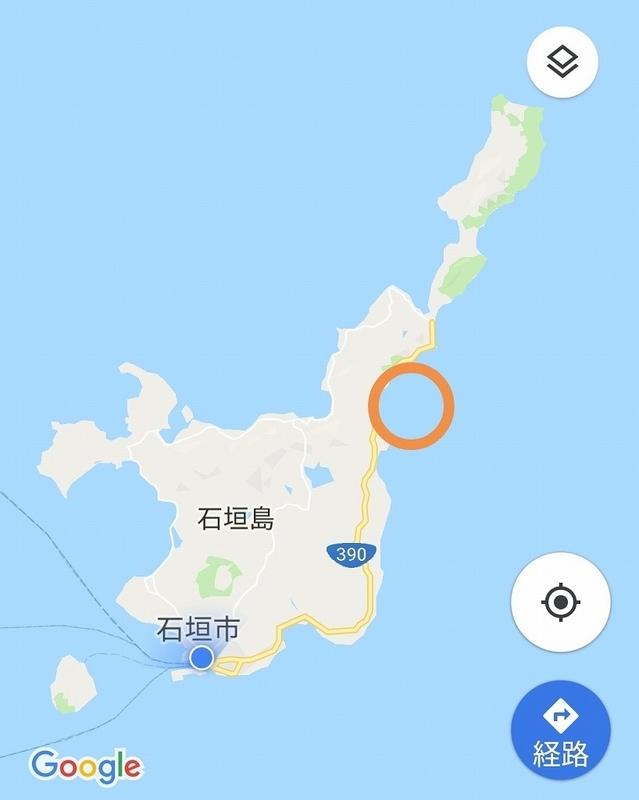 f:id:hiro-life:20191106230753j:plain