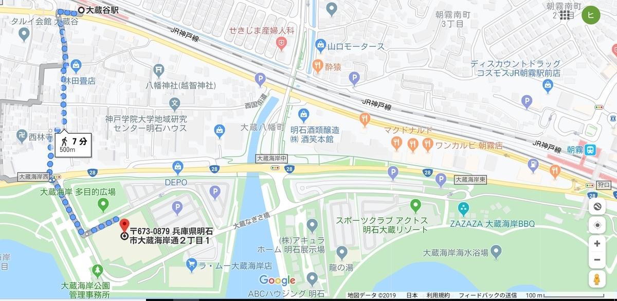 f:id:hiro-life:20191217230725j:plain