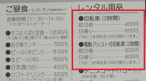 f:id:hiro-life:20200422201759j:plain