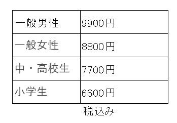 f:id:hiro-life:20200801002559j:plain