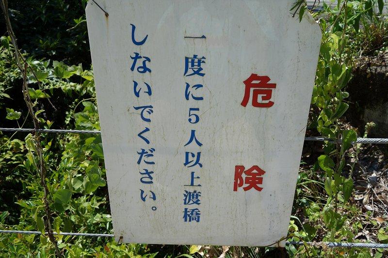 f:id:hiro-life:20200818142105j:plain