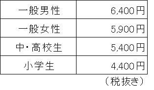 f:id:hiro-life:20210202215944j:plain