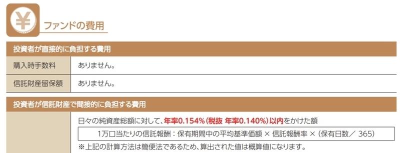 f:id:hiro-life:20210213124626j:plain
