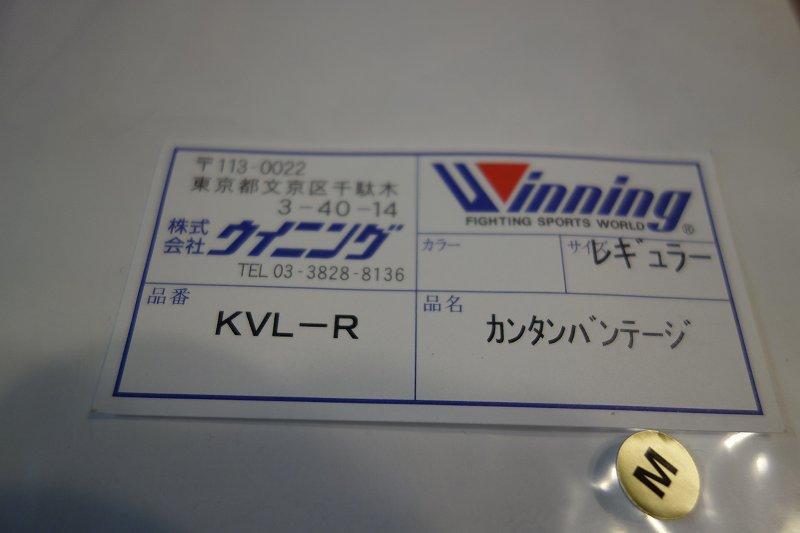 f:id:hiro-life:20210314112311j:plain
