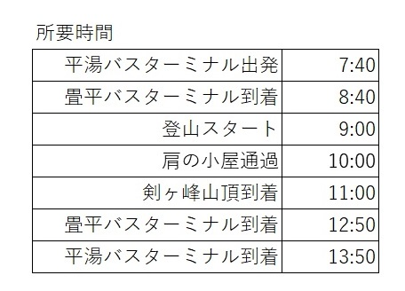f:id:hiro-life:20210906161557j:plain
