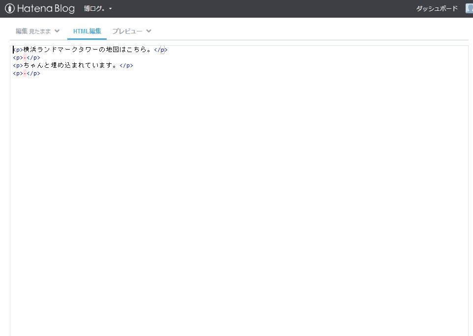 f:id:hiro-loglog:20170212190148p:plain