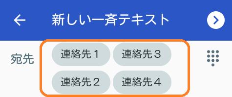 f:id:hiro-loglog:20170621225218p:plain