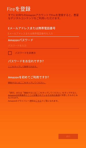 f:id:hiro-loglog:20191027220709p:plain