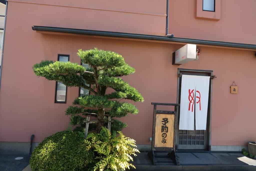 f:id:hiro-maki:20170913072854j:plain