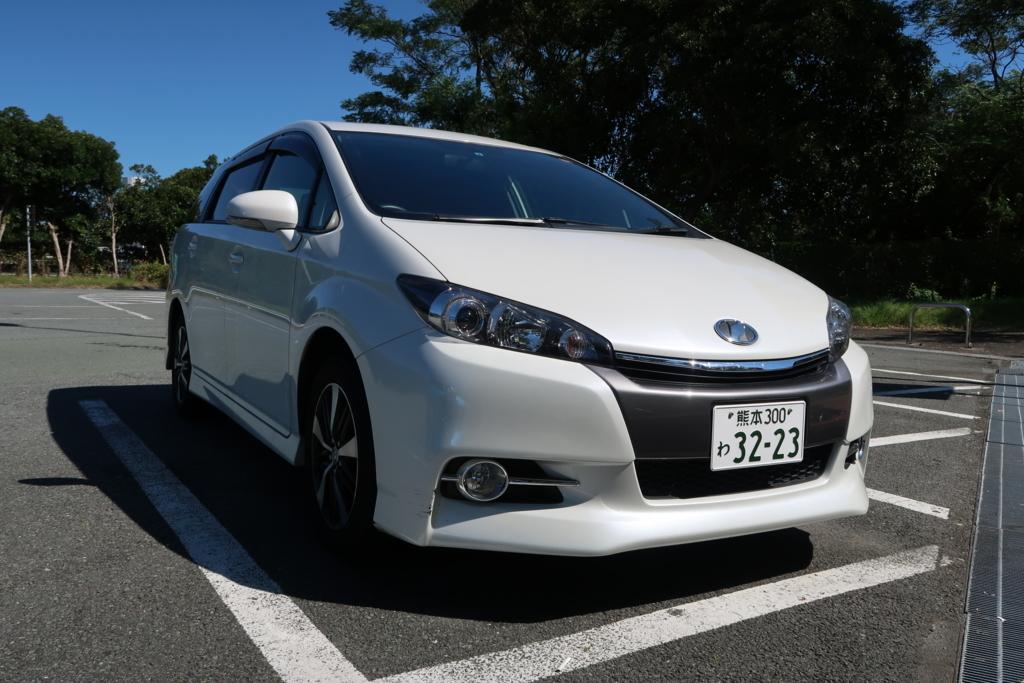 f:id:hiro-maki:20171014102132j:plain