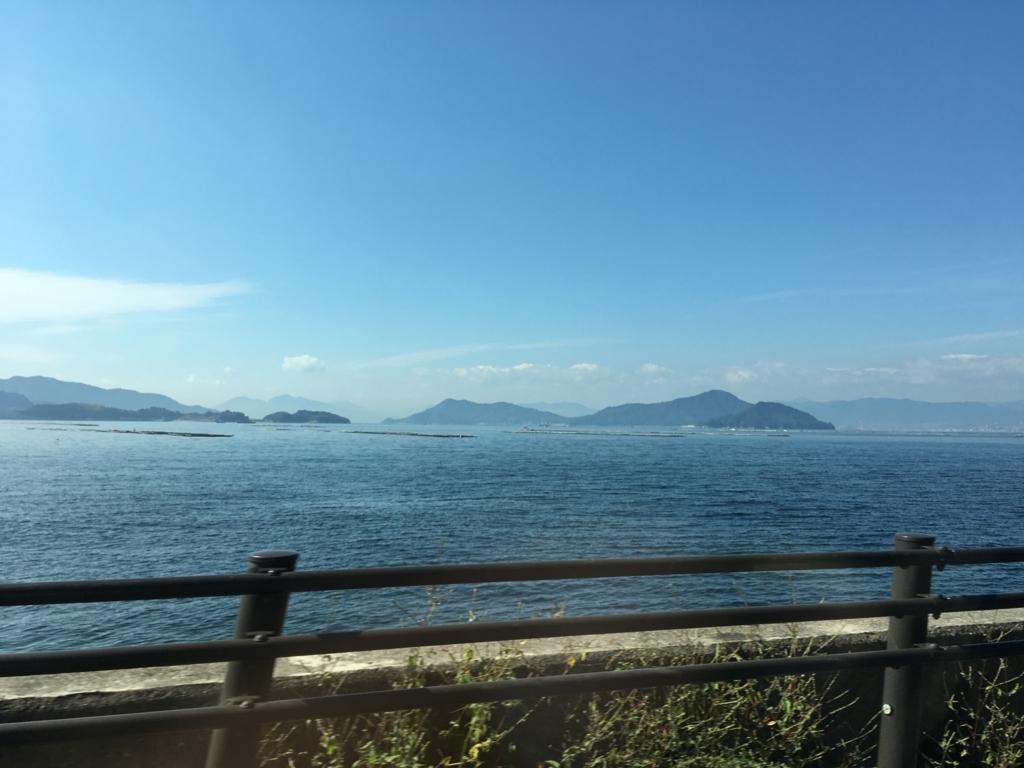 f:id:hiro-maki:20171123212333j:plain