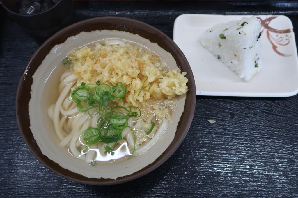 f:id:hiro-maki:20171127210619j:plain