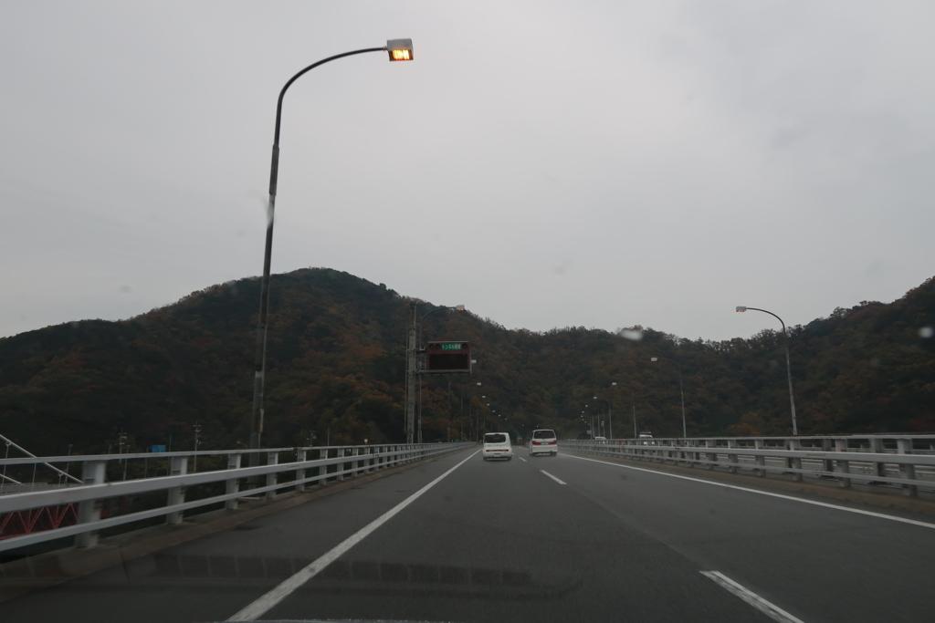 f:id:hiro-maki:20171127210657j:plain