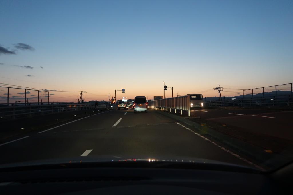 f:id:hiro-maki:20180507192819j:plain
