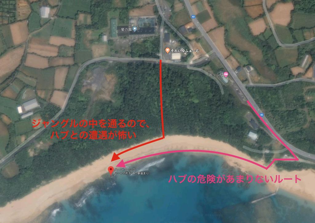 f:id:hiro-maki:20180829071905p:plain