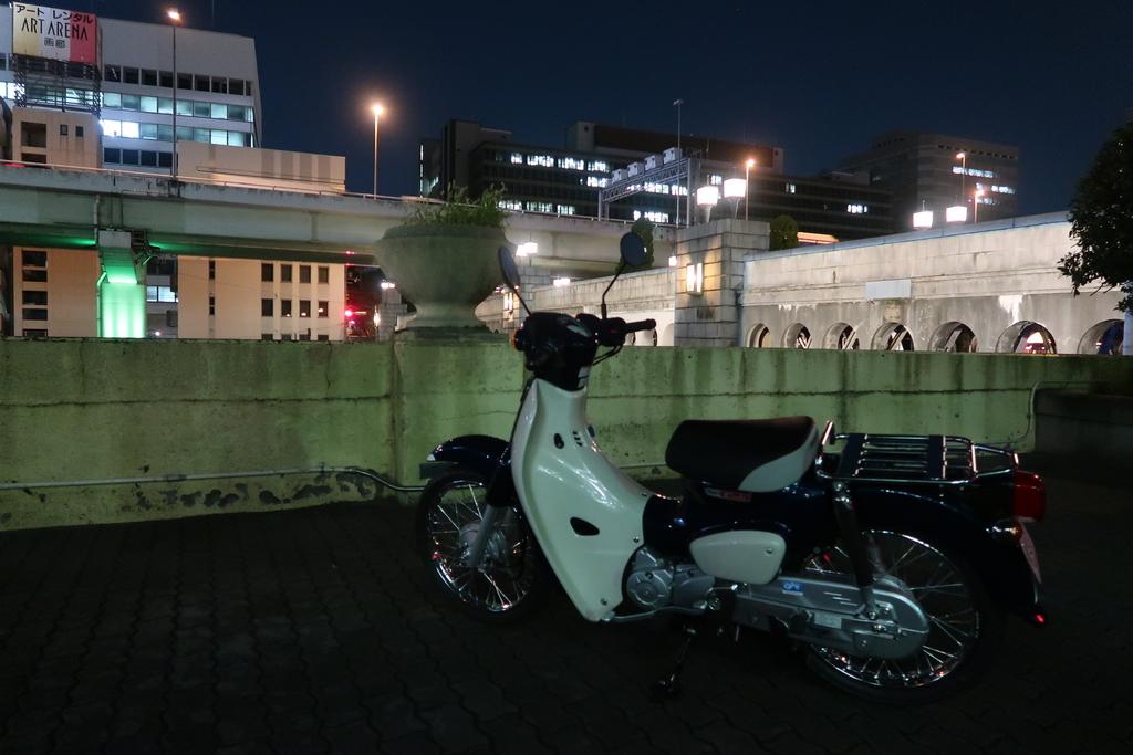 f:id:hiro-maki:20181004221227j:plain