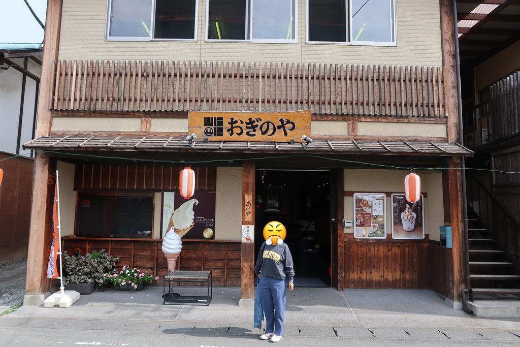 f:id:hiro-maki:20181027105844j:plain