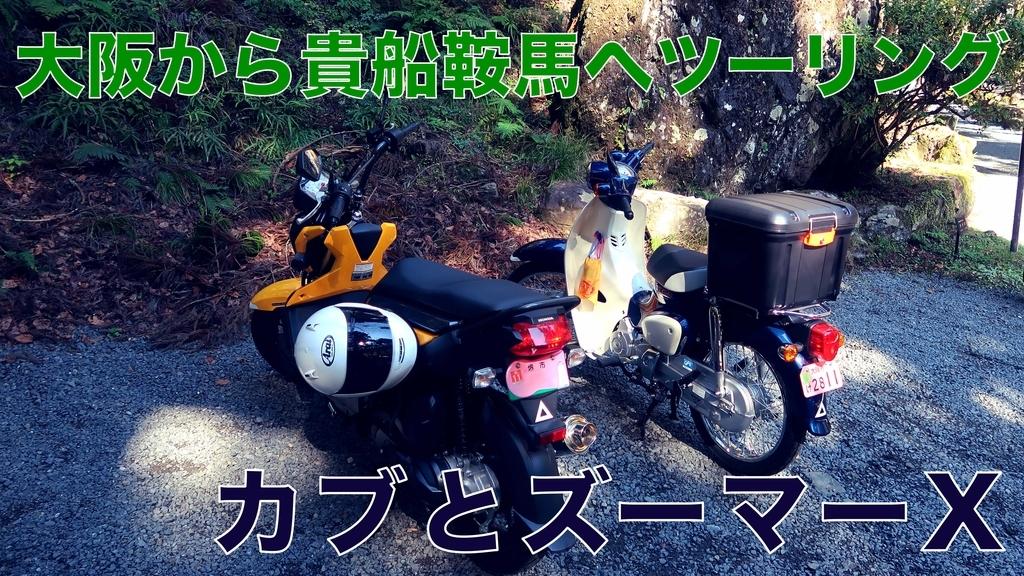 f:id:hiro-maki:20181128213934j:plain