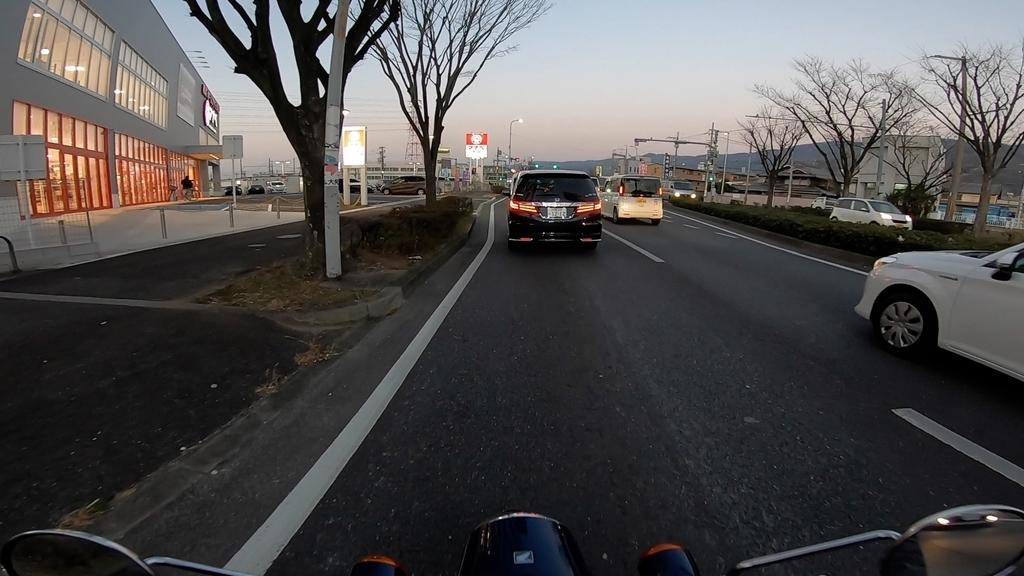 f:id:hiro-maki:20190211222021j:plain