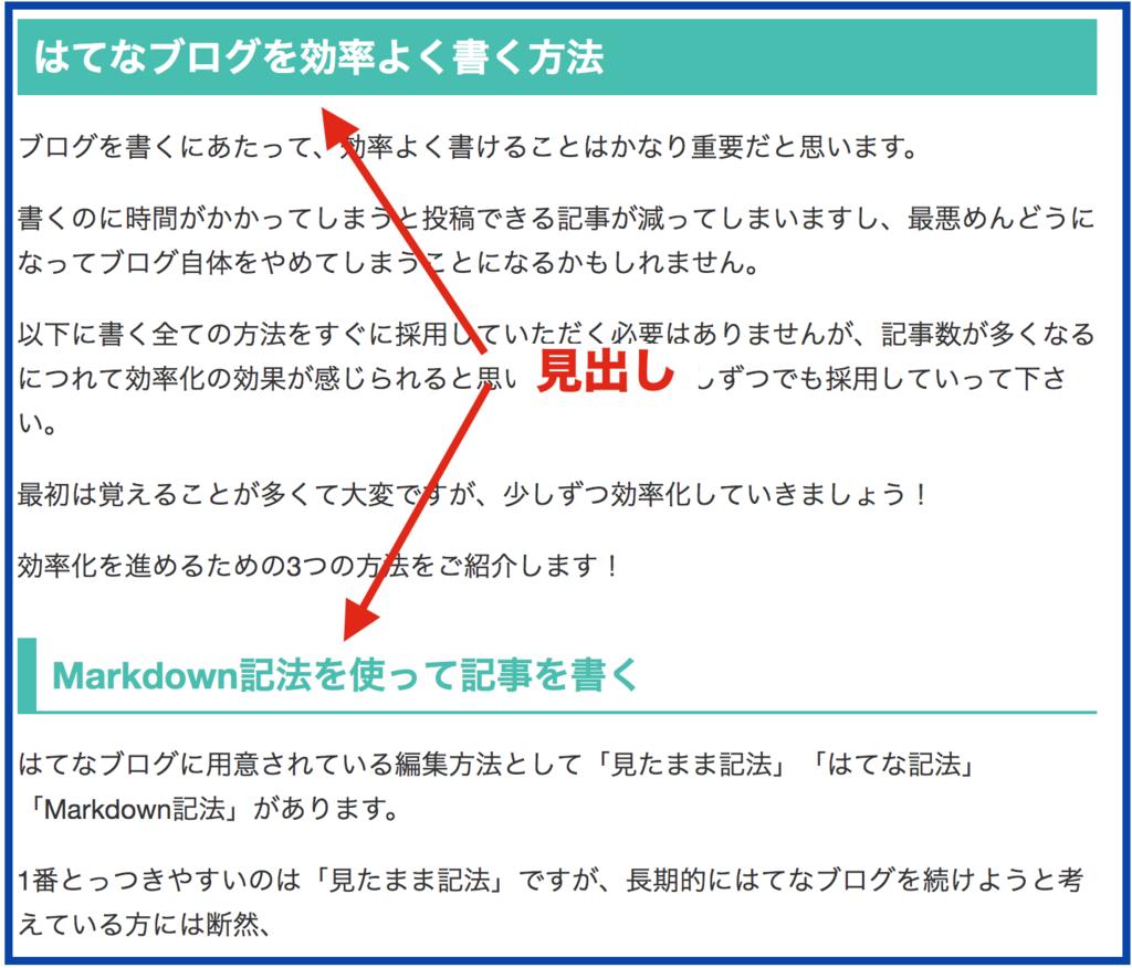 f:id:hiro-maki:20190212185654p:plain