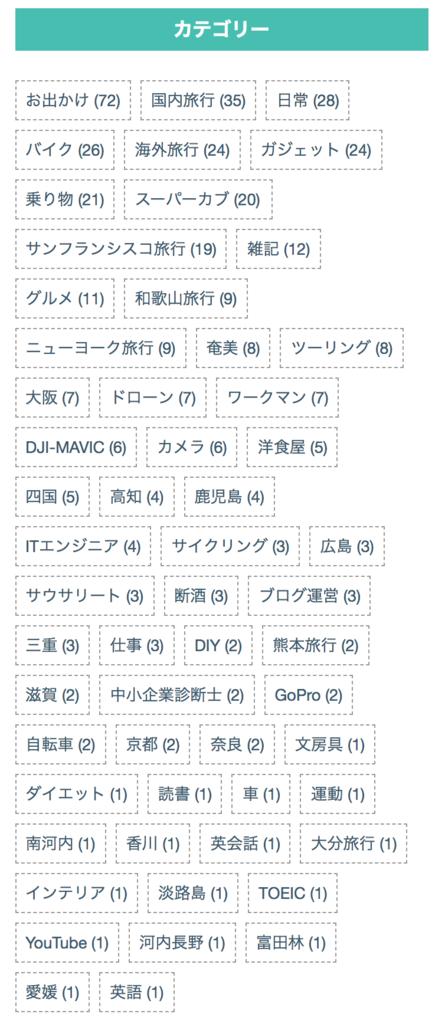 f:id:hiro-maki:20190212190623p:plain
