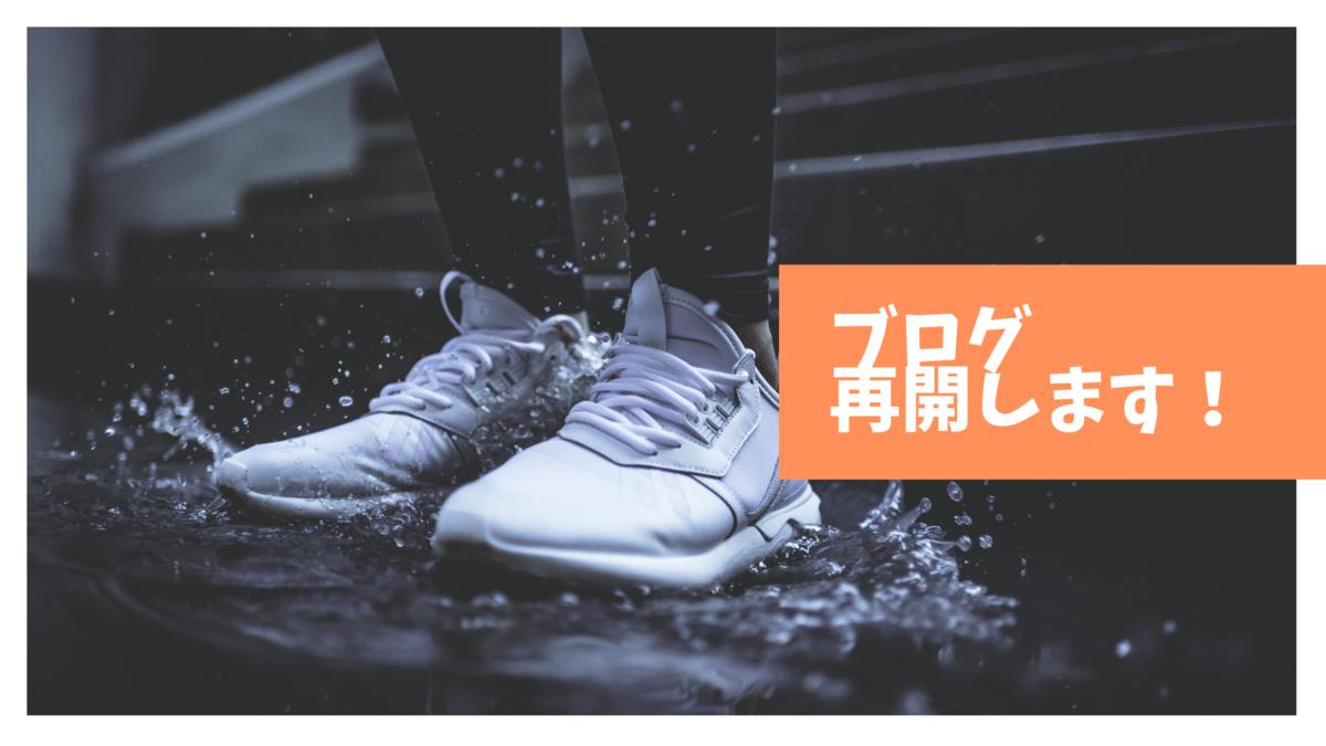 f:id:hiro-maki:20190731214138p:plain