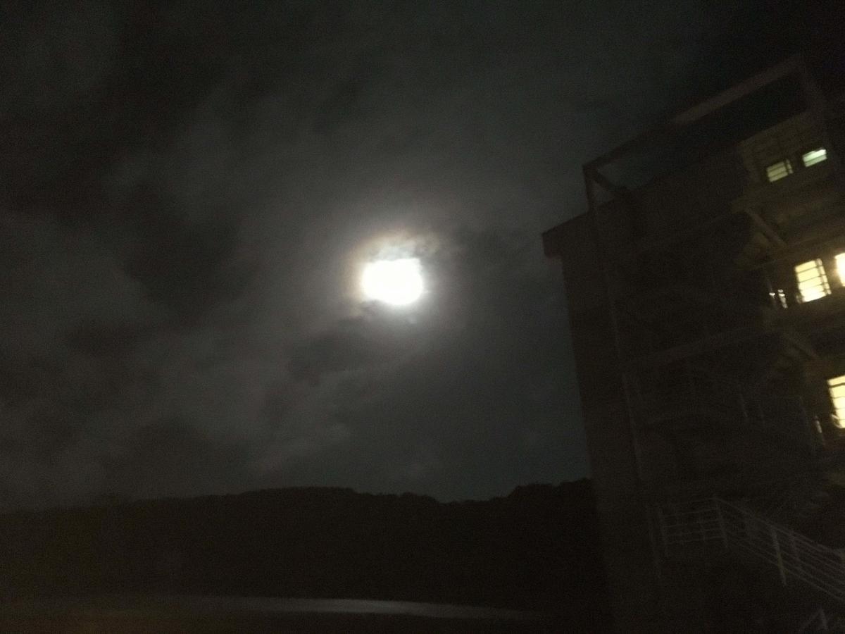 f:id:hiro-maki:20190814230048j:plain