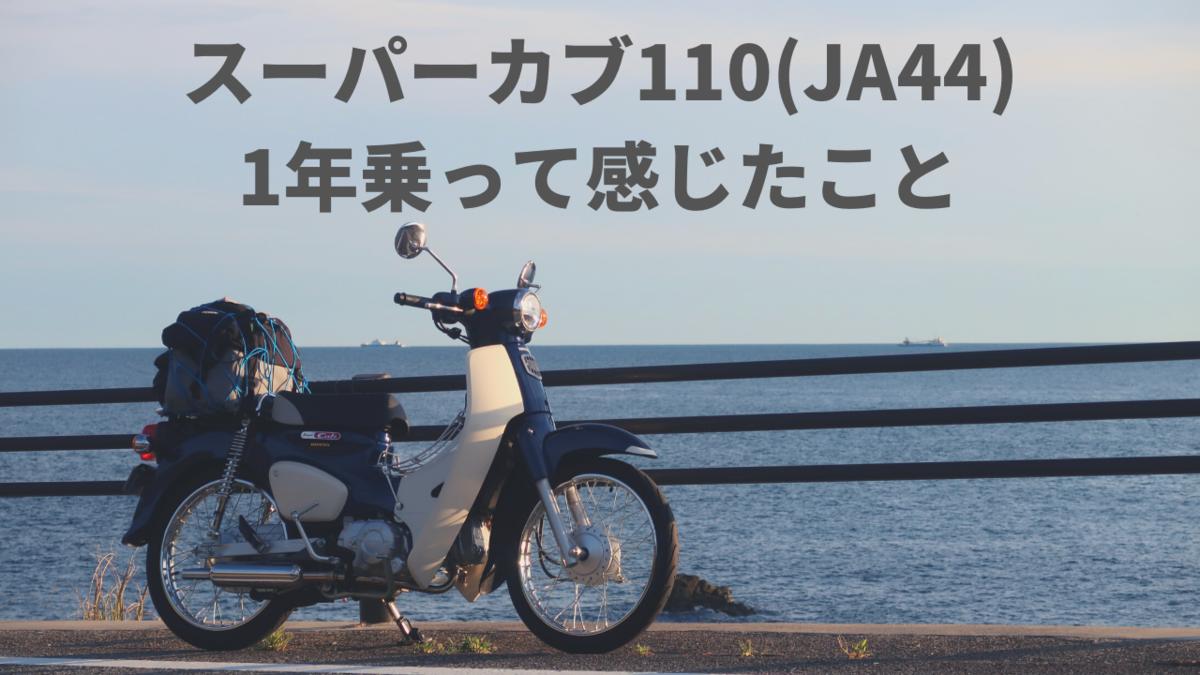 f:id:hiro-maki:20200116222527p:plain