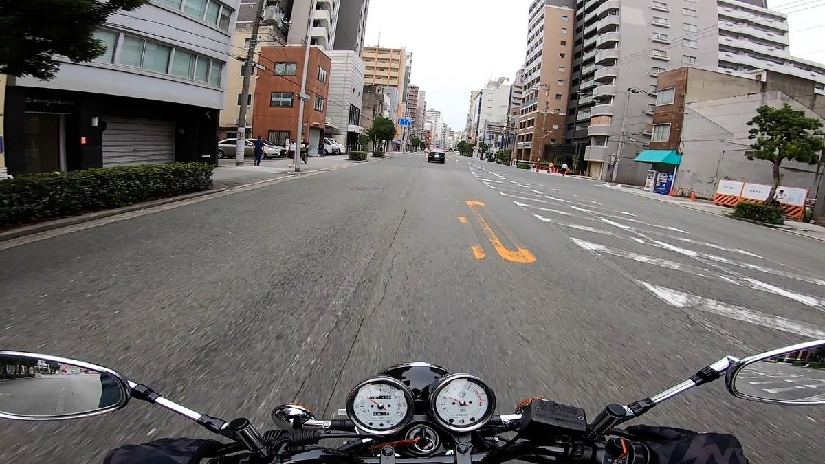 f:id:hiro-maki:20210921222633j:plain