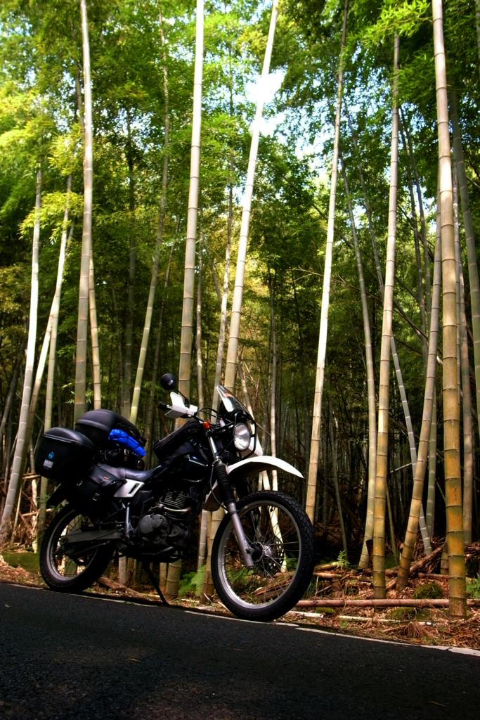 f:id:hiro-ride:20160212002022j:plain