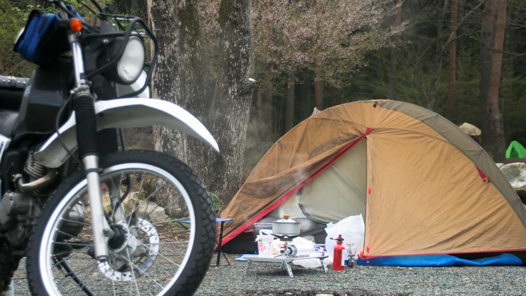 f:id:hiro-ride:20160214180452j:plain