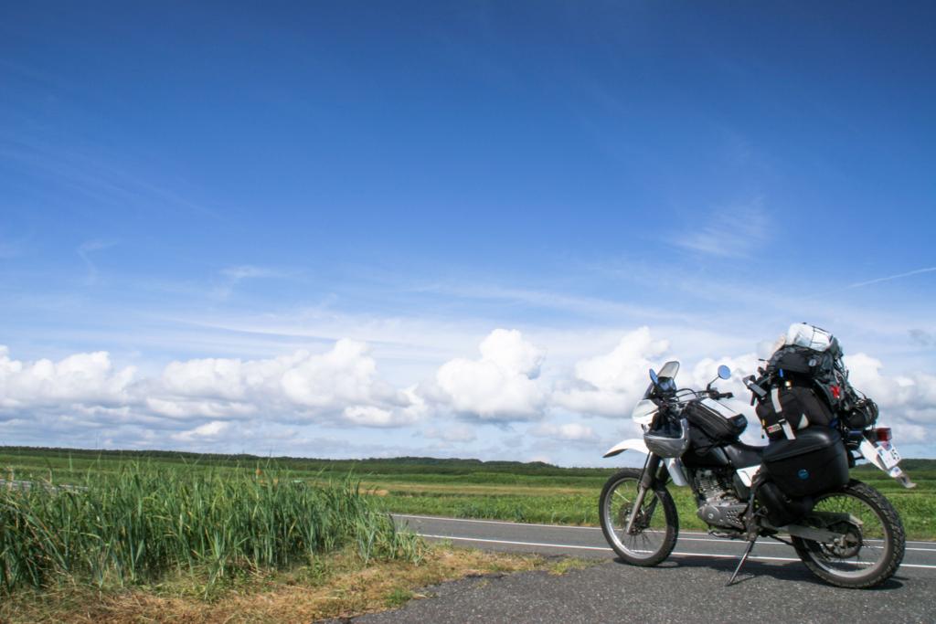 f:id:hiro-ride:20160305005618j:plain
