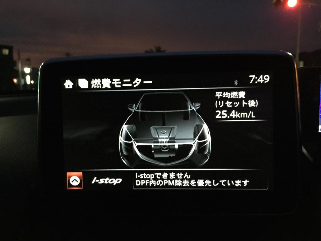 f:id:hiro-ride:20160627233243j:plain