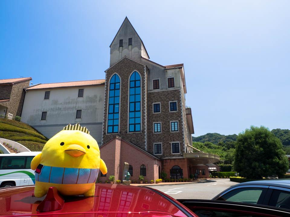 f:id:hiro-ride:20160806010154j:plain