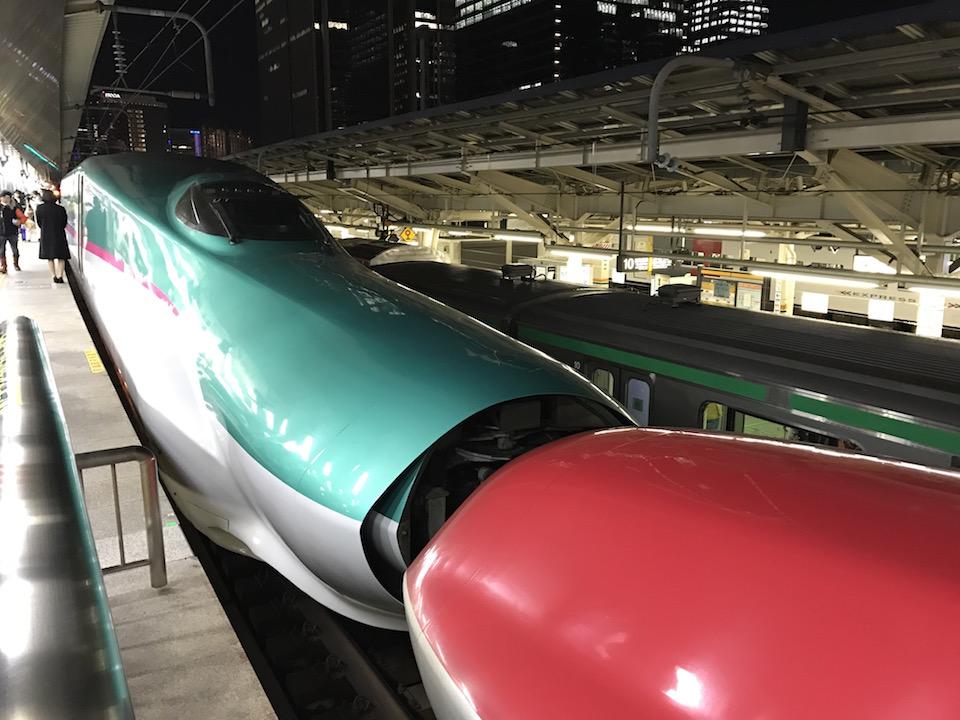 f:id:hiro-ride:20170109005652j:plain