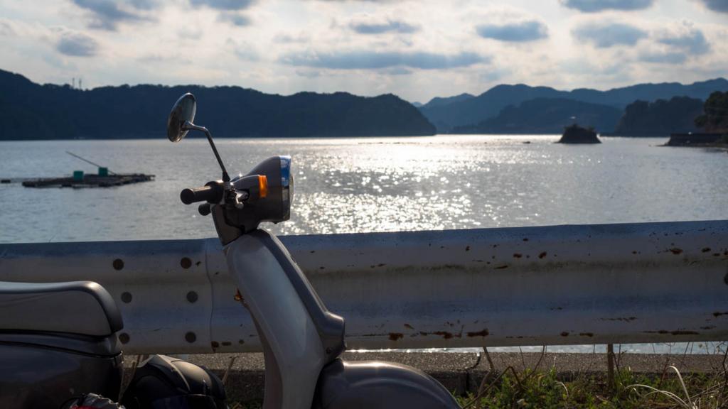 f:id:hiro-ride:20170314233910j:plain