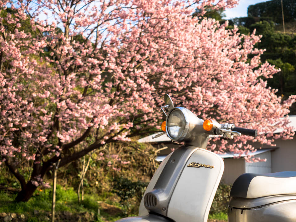 f:id:hiro-ride:20170314233949j:plain