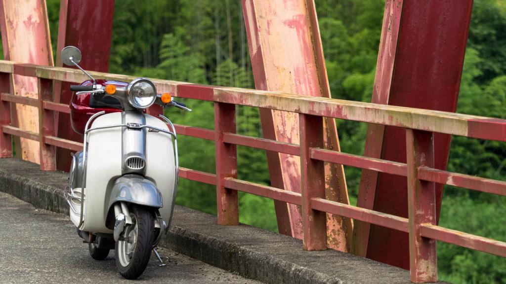 f:id:hiro-ride:20170710232341j:plain