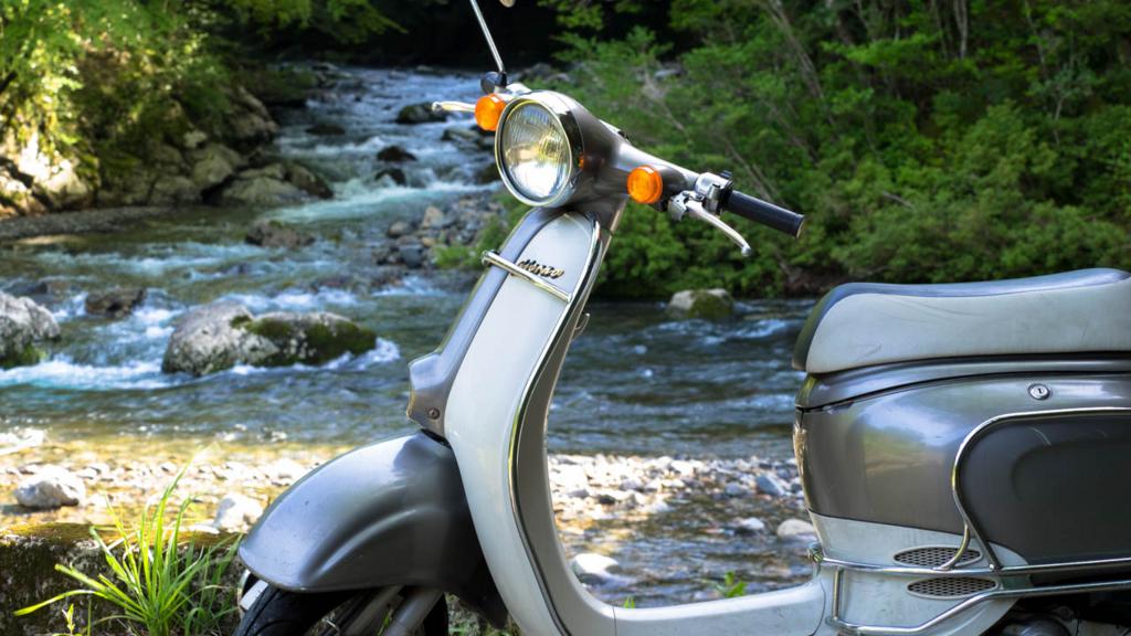 f:id:hiro-ride:20170710232423j:plain