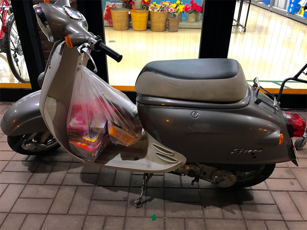 f:id:hiro-ride:20170807221753j:image