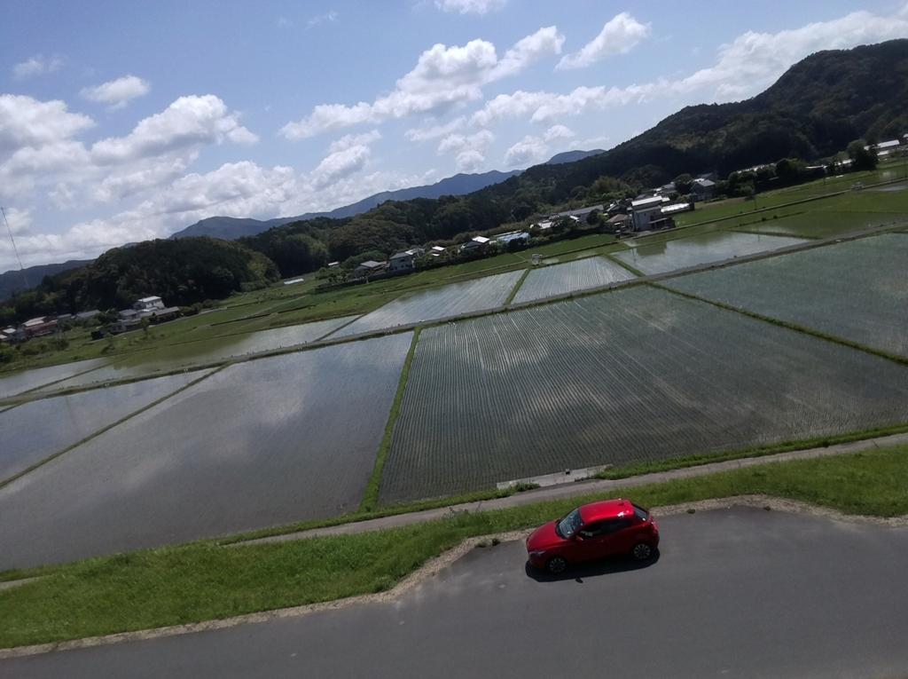 f:id:hiro-ride:20180521235001j:plain