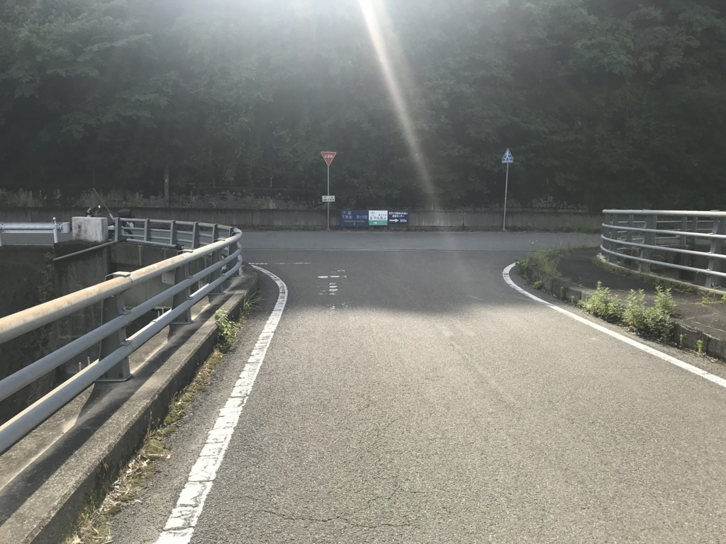 f:id:hiro-ride:20180609004918j:plain