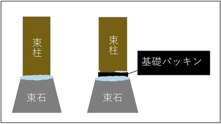 f:id:hiro-secondwork:20200821225120j:plain