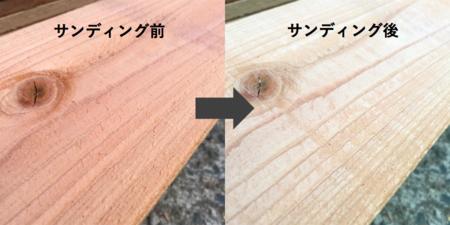 f:id:hiro-secondwork:20200830202028p:plain